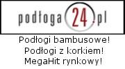 Podloga24 - podłogi bambusowe